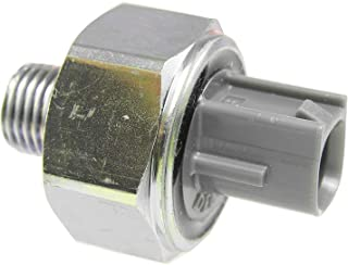 ! Ignition Knock (Detonation) Sensor for Toyota Lexus 89615-32030