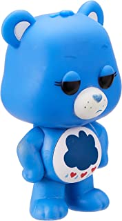 Funko Pop Animation: Care Bears - Grumpy Bear #353