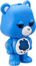Funko POP! Animation: Care Bears Grumpy Bear Collectible Figure, Multicolor