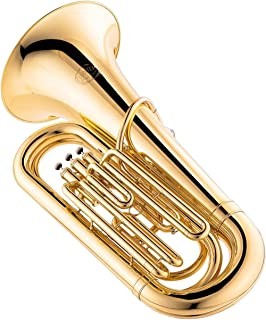 Best jupiter 3/4 tuba Reviews