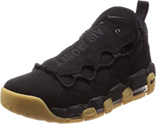 Nike Men's Air More Money Basketball Shoe