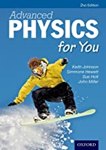 Best nelson thornes physics Reviews