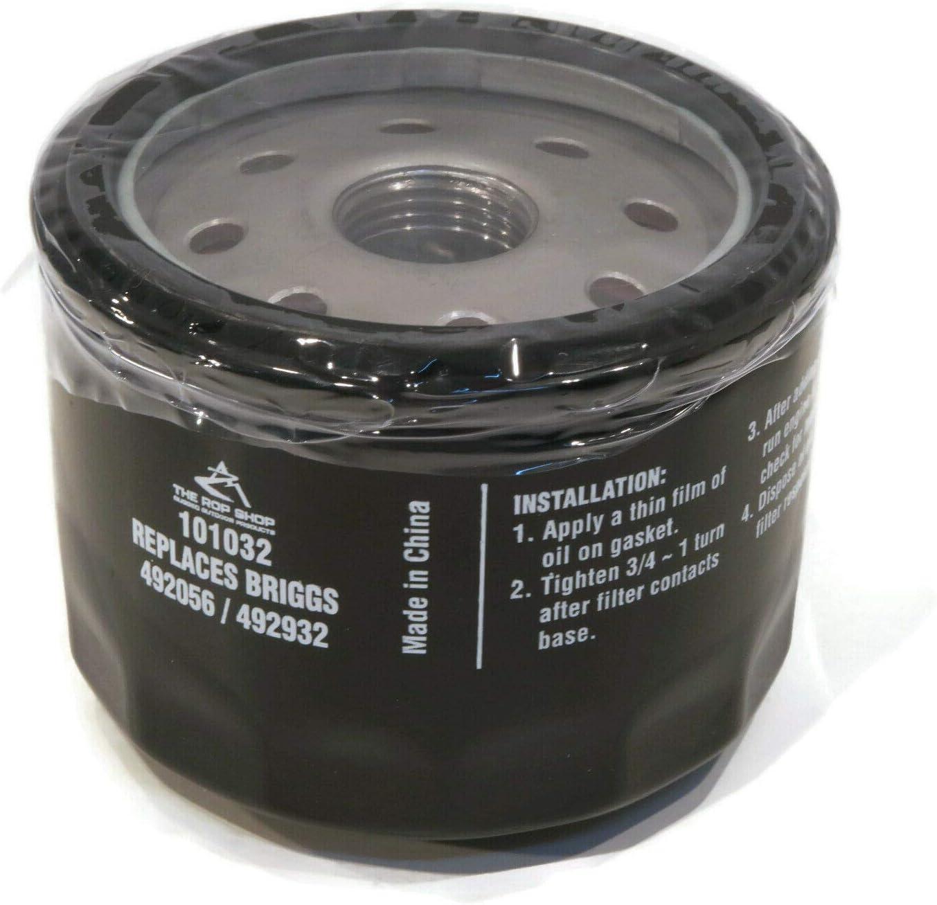 OIL fits LT1500 OFFicial site LT3800 LT4200 LT4600 T1000 T supreme R1000 RER1000 RZT34
