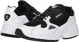 Core Black/Footwear White/Night Metallic