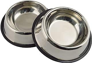 Best dishwasher safe dog bowls Reviews