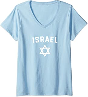 Best israel flag t shirt Reviews