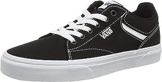 حذاء دابليو ام سيلدان من فانز