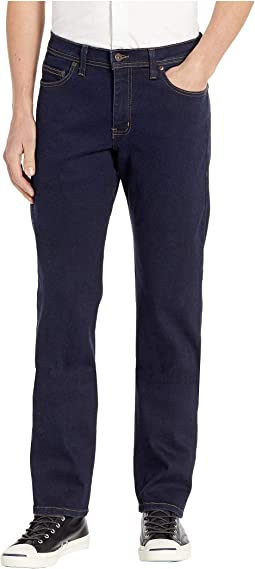 Weird Guy Kinetic Stretch Denim Jeans