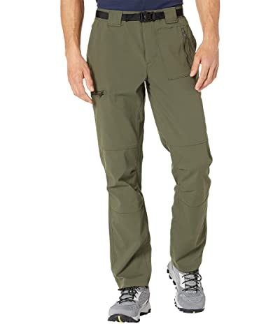 Marmot Henniker Pants
