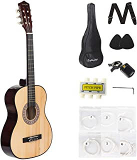 Amazon.es: guitarra niño