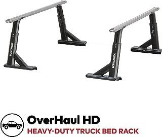 yakima kayak rack for truck