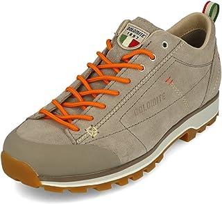 Dolomite Zapato Cinquantaquattro Low W, Zapatillas Mujer