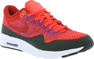 Womens Air Max 1 Ultra Flyknit Running Trainers