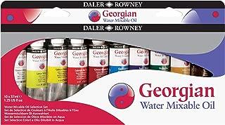 Best daler rowney oil painting paper Reviews