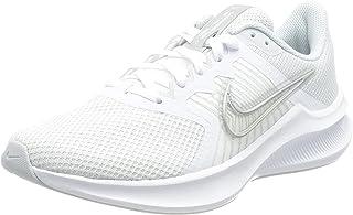 NIKE Downshifter 11, Zapatos para Correr Mujer