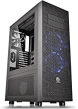 Adamant Custom Full Tower Liquid Cooled Workstation Computer Intel Core i9 9980XE 3.0GHz Asus Rog 6 Extreme 128Gb 3000Mhz DDR4 RAM 20TB HDD 4TB NVMe SSD 1200W PSU 2-Way SLI Quadro RTX 5000 16GB