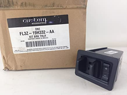 Fairway Ford Parts Amazon Com
