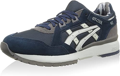 ASICS GT-Cool, Chaussures Mixte Adulte