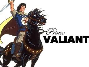 Best prince valiant 1997 Reviews