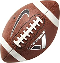 Best nike youth footballs Reviews