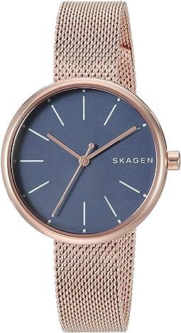 Skagen - Signatur - SKW2593
