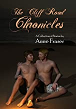 The Cliff Road Chronicles: Tales of the Brotherhood of Darkness