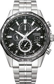 Citizen - Reloj Citizen Hombre AT8218-81E
