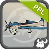 Flugscheine PPL
