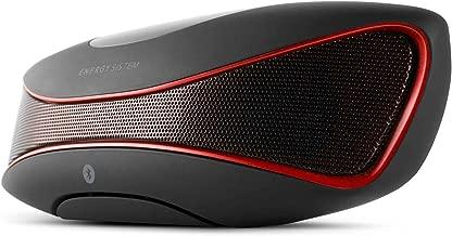 Energy Music Box BZ3 Altavoz portátil con Bluetooth (6W,