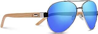 Best top gun sunglasses Reviews