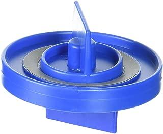 Best rotary blade sharpener Reviews