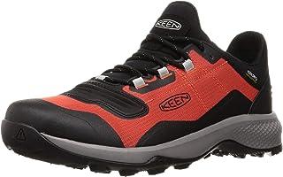 حذاء المشي للرجال KEEN TEMPO FLEX WP