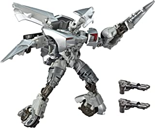 Best transformers toy studio series Reviews
