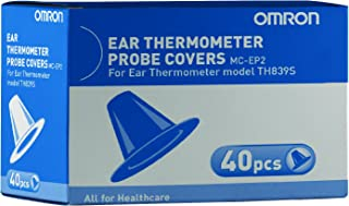 Omron TH839S/40 Probe Covers
