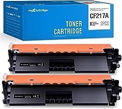 Mejor Toner Pro M102W de 2020 - Mejor valorados y revisados