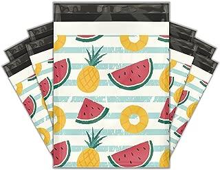 Best fruit shipping supplies Reviews