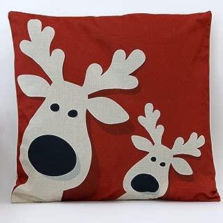 christmas pillowcases uk