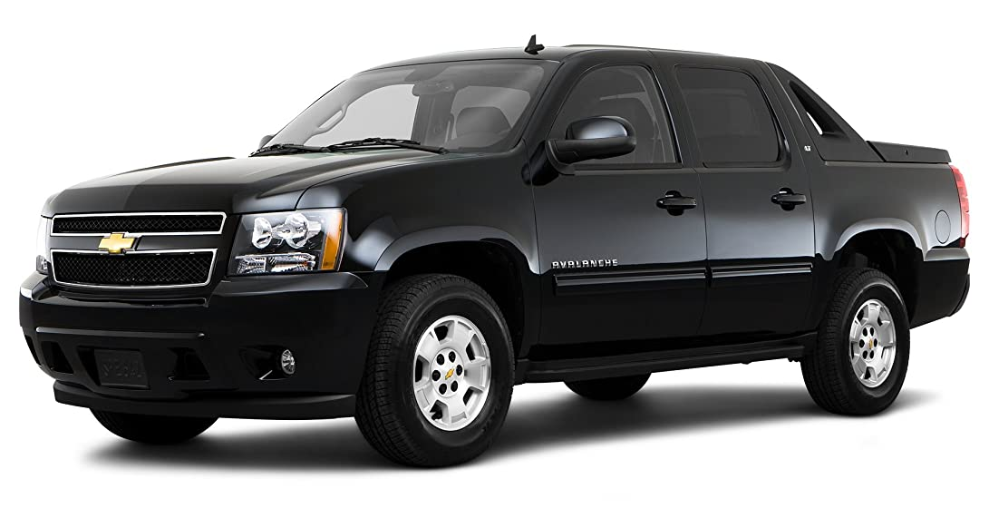 c3c68d377f We don t have an image for your selection. Showing Avalanche LT. Chevrolet