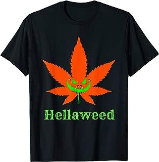 Best funny vape shirts Reviews