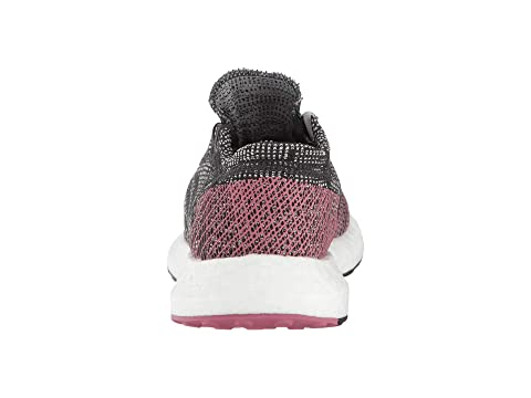 Grey LGH White White Five adidas Trace Black MaroonCloud Mystery InkWhite FourCarbon Grey PureBOOST Carbon Grey Element Running Two Grey Solid Ywf1qA