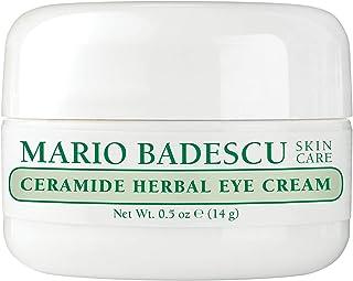 Mario Badescu Ceramide Herbal Eye Cream, 0.5 oz