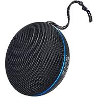 Axloie Portable Bluetooth Speaker, IPX6 Waterproof Bluetooth 5.0 Wireless Speaker with Deep Bass...