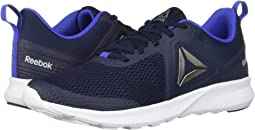 Collegiate Navy/Crushed Cobalt/White/Cold Grey 2