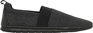 Aldo Men's SCHOVILLE Solid Slip-on Sneakers