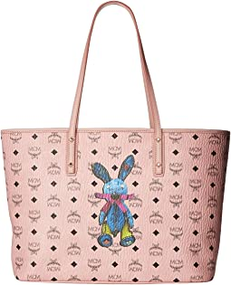 Rabbit East/West Shopper Medium