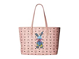 Rabbit East/West Shopper Medium