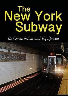 Best new york subway construction Reviews
