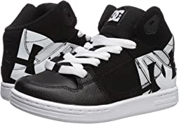 55d5bb42322c Boy s Sneakers   Athletic Shoes + FREE SHIPPING