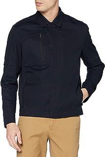 HUGO Men's Casual Blazer