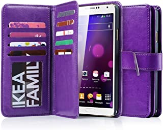 Best flip case for samsung galaxy note 3 Reviews